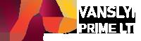 Vanslyn Prime Limited